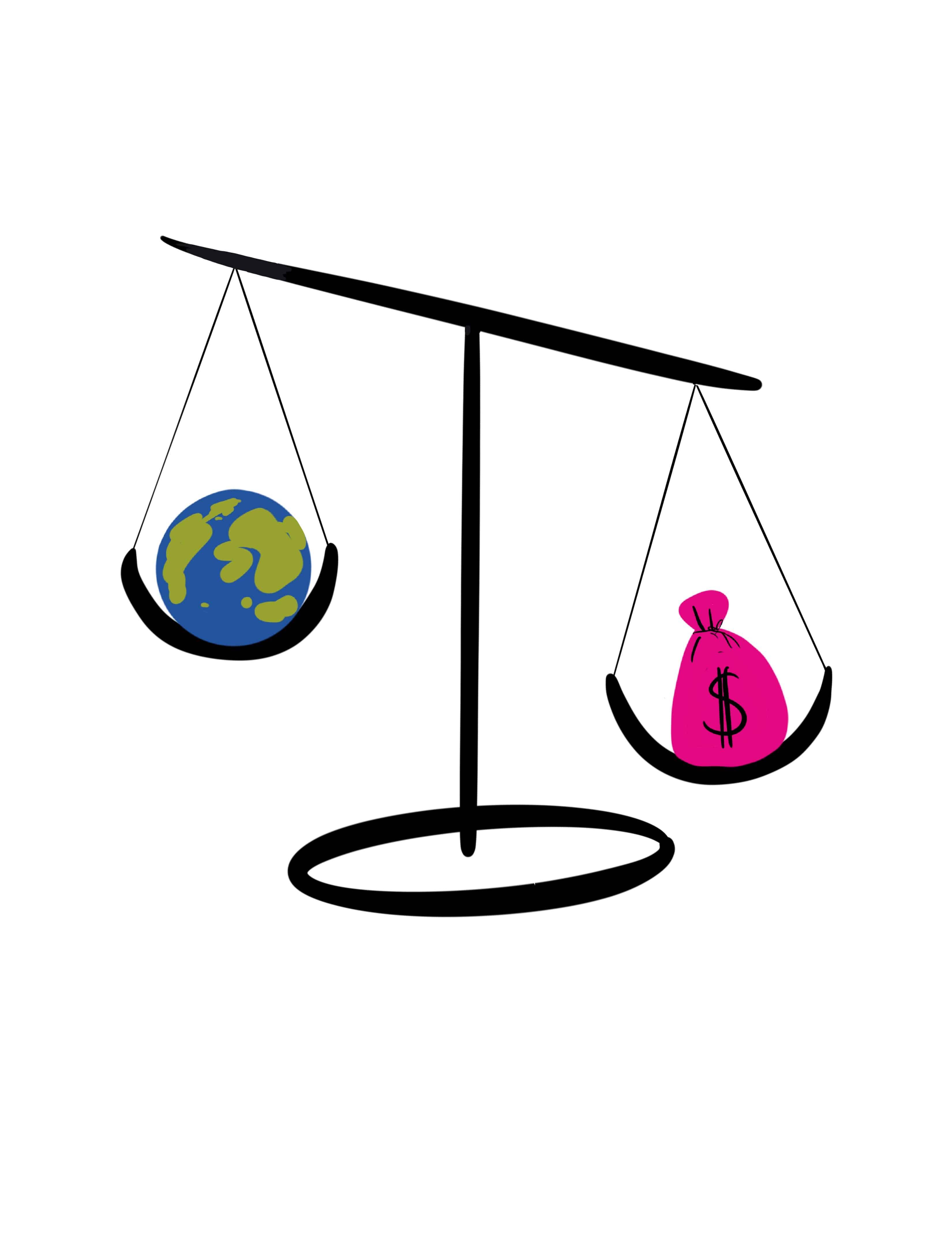 waage_geld